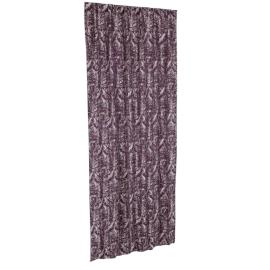 Salal Curtain