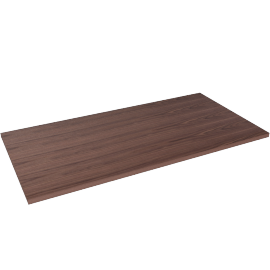 Blend Coffee Table Top