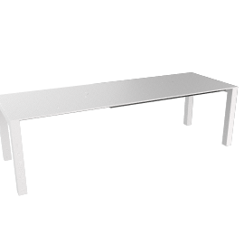 Bramante Extending Dining Table