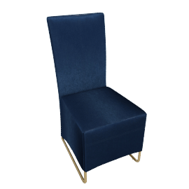 Anastasia Dinning Chair