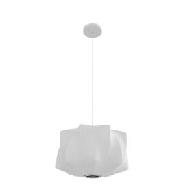 Nelson Propeller Pendant