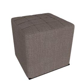 Kix Cube, Oslo Charcoal