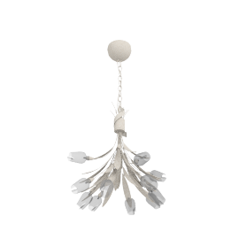 Idalia Ceiling Light
