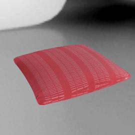 Dash Floor Pillow
