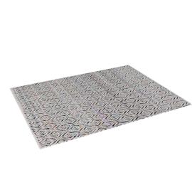 Metrical Dhurrie - 120x160 cms