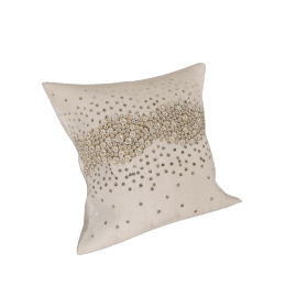 Kaisatrad Filled Cushion - 45x45 cms