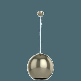 Globo di Luce Pendant