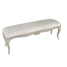 Willis Gambier Camille Bench
