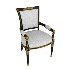 5006 Floret Chair