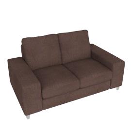 Devon 2-seater Sofa