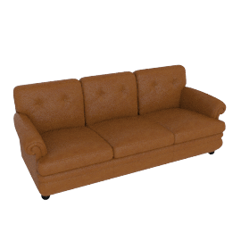 DREAM/B – 2 Seater large