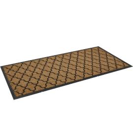 Athena Doormat - 60x120 cms