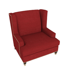 Adele Accent Armchair