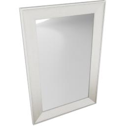 Avery Mirror - 60x90 cms