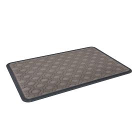 Poetica Doormat - 60x90 cms