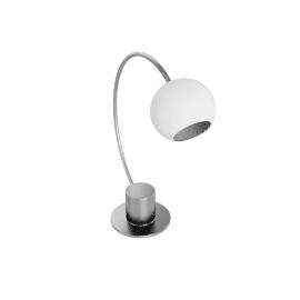 John Lewis Helium Touch Lamp