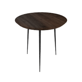 Boowie Side table 50