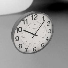 Classic Clock -