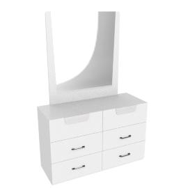 Fresno Dresser