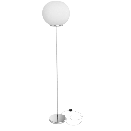 Lucciola Floor Lamp