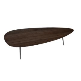 Pebble Side table Medium