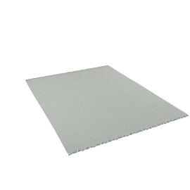 Indra rug 8x10, Tide