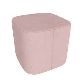 Softsquare, Light Pink