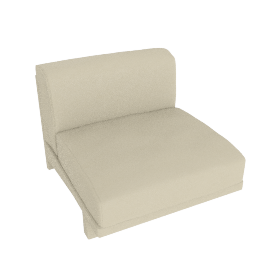 POLO Chair