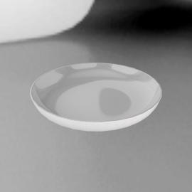 Granit Salad plate