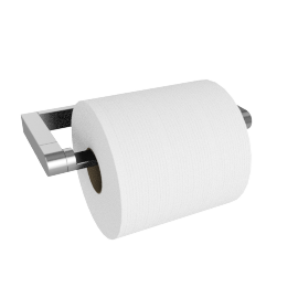Vipp Toilet Paper Holder