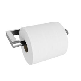 Vipp Toilet Paper Holder