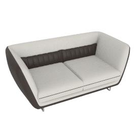 Vista 2-seater Sofa