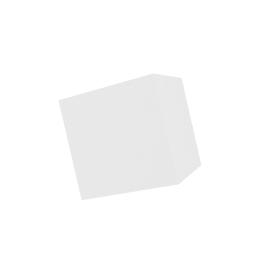 Artemide Edge 21 Parete