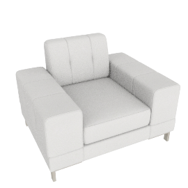 Betrib Armchair