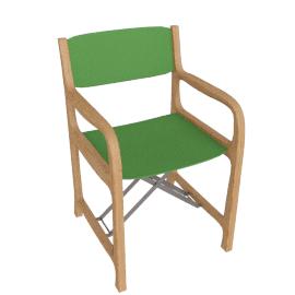 298 Folding chair