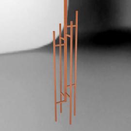 Leonhard Pfeifer for House by John Lewis Eigen Coat Stand