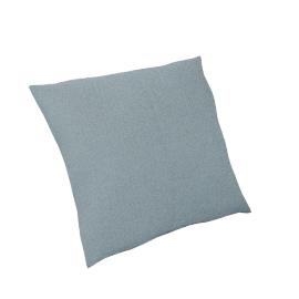 Sala Cushion, Slate Blue
