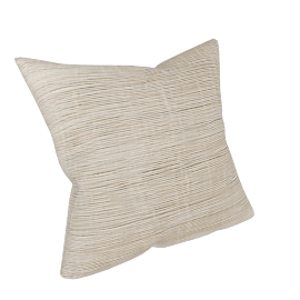 Ribble Cushion, Linen