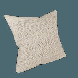 Ribble Cushion, Linen