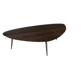 Pebble Side table Small