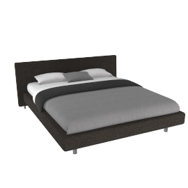 Reve Bed - King