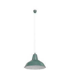Penelope Ceiling Light, Slate