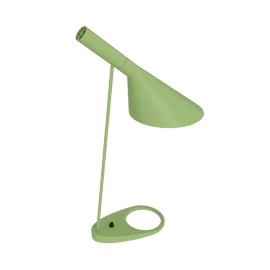 AJ Table Lamp