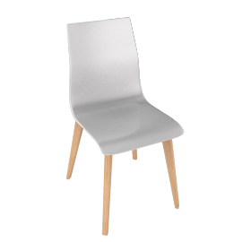John Lewis Gia Dining Chair