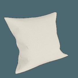 Libre Oversized Pillow - Ultrasuede®