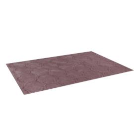 Sienna Rug - 200x290 cms, Purple