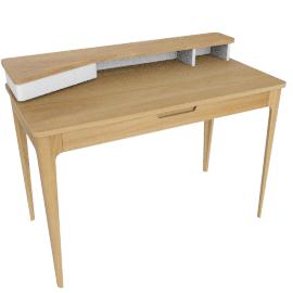 Ebbe Gehl for John Lewis Mira Desk