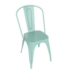 Marais A Chair