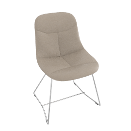 Corina Chair