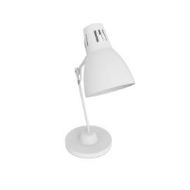 House by John Lewis Tony Task Lamp